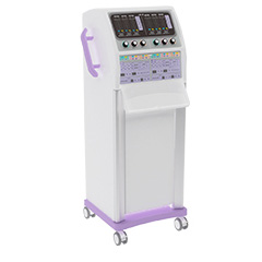 Super Interference Electric Therapy Machine