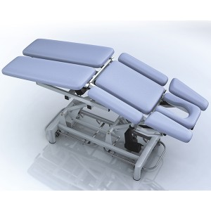 Competitive Price for Nonwoven Shoe Covers -