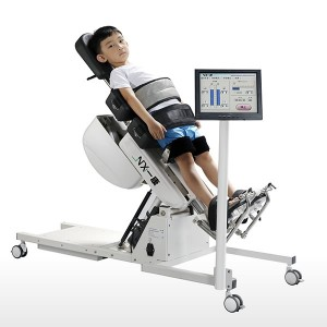 New Delivery for Ps Tray Thrmoforming Machinery -