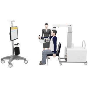 Wholesale Health Diagnostic Equipment -