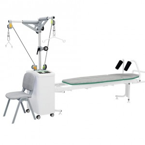 Cheapest Price Tube Endotracheal -