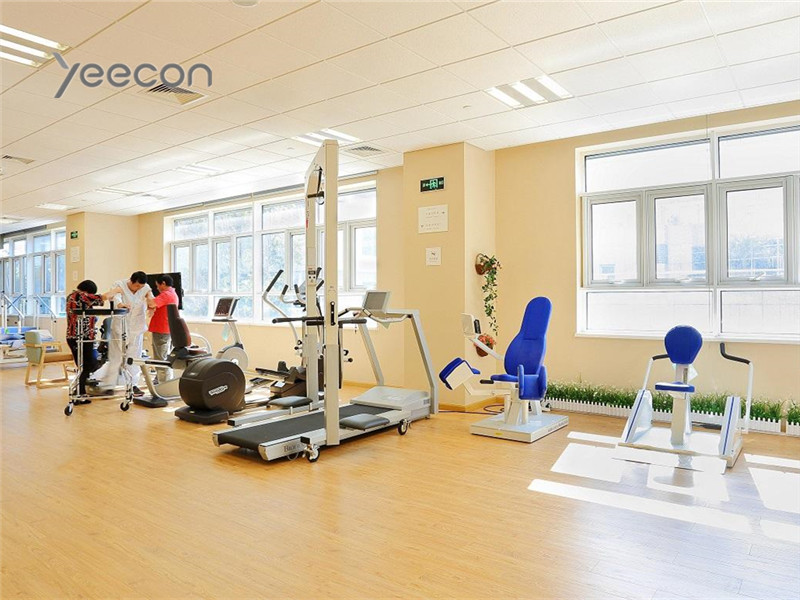 rehab center - rehabilitation center - rehab clinic -  (1)